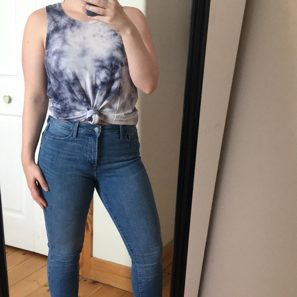 *2 for $7* AMERICAN EAGLE TANK